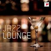 Jazz-Lounge von Various Artists