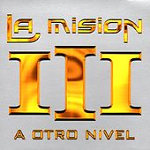 La Mision 3 by Various Artists