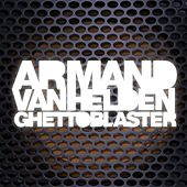 Ghettoblaster (Deluxe Version) by Various Artists