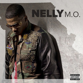 M.O. von Nelly