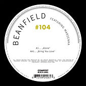 Play & Download Compost Black Label #104 by Beanfield | Napster