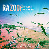 Play & Download Birdsong by Razoof | Napster