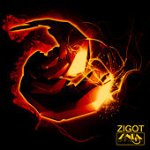 Play & Download Zigot by Pnfa | Napster