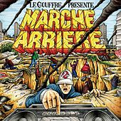 Play & Download Marche arrière by Various Artists | Napster