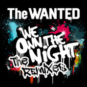 Play & Download We Own The Night by The Wanted | Napster
