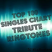 Play & Download Chart Ringtones #3 by DJ MixMasters | Napster