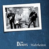 Play & Download Wahrheiten by Los Dandys | Napster