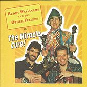 Play & Download The Miracle Cure by Buddy Wasisname | Napster
