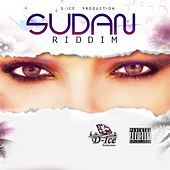 Sudan Riddim by Various Artists