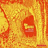 Play & Download Caves by Ollie Halsall | Napster