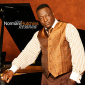 Play & Download Hosanna by Norman Hutchins | Napster