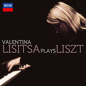 Play & Download Valentina Lisitsa Plays Liszt by Valentina Lisitsa | Napster