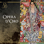 Play & Download Opera d'Oro by Various Artists | Napster
