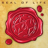 Seal of Life by Various Artists