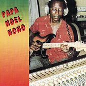 Play & Download Papa Noel Nono by Papa Noel | Napster