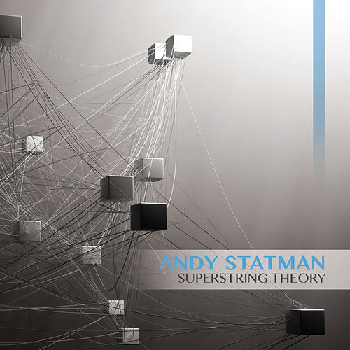 Play & Download Superstring Theory by Andy Statman | Napster