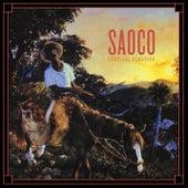 Tropical Classics: Saoco by Saoco