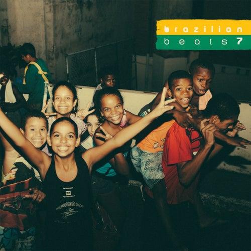 Brazilian Beats 7 by Various Artists
