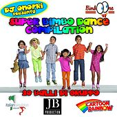Play & Download Dj Onofri Presenta Super Bimbo Dance Compilation by Various Artists | Napster