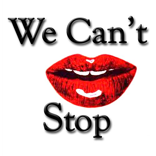 Play & Download We Can't Stop by Big Stars | Napster