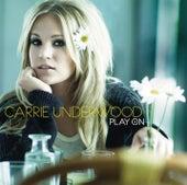 Play On von Carrie Underwood