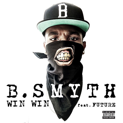 Win Win by B. Smyth