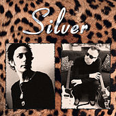 Dear Prudence by Silver