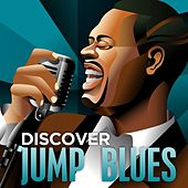 Discover - Jump Blues by Various Artists