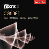 Clarinet by Various Artists