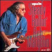 Play & Download Up And In by Bob Margolin | Napster
