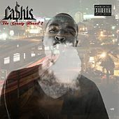 Play & Download The County Hound 2 (Deluxe) by Ca$his | Napster