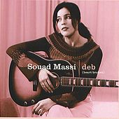 Play & Download Deb (Heart Broken) by Souad Massi | Napster
