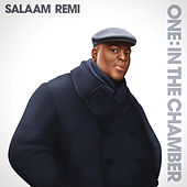 ONE: In the Chamber by Salaam Remi