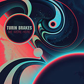 Play & Download We Were Here by Turin Brakes | Napster