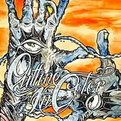 Play & Download I Am My Own Invention (Tauscher.0) by Outline In Color | Napster