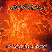 Another Fine Mess by Skyclad