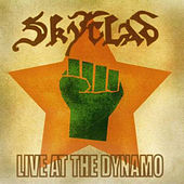 Play & Download Live At The Dynamo by Skyclad | Napster