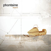 Play & Download Resort by Phontaine | Napster