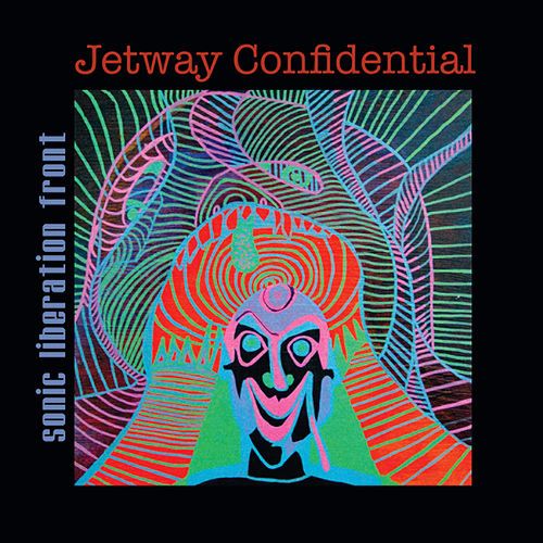 Play & Download Jetway Confidential by Sonic Liberation Front | Napster