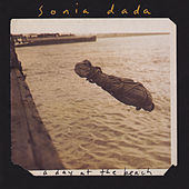 Play & Download A Day At the Beach by Sonia Dada | Napster