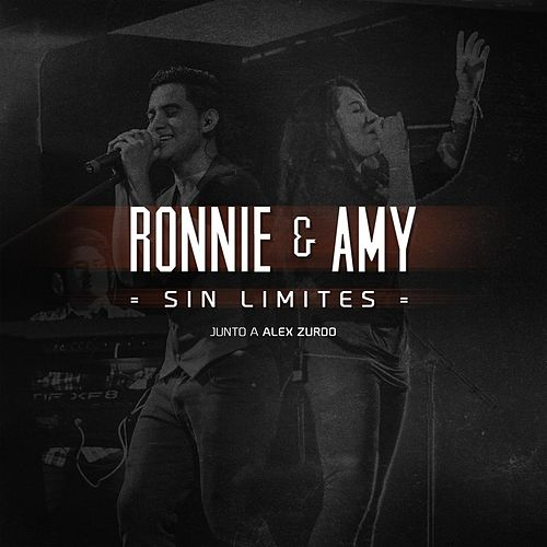 Play & Download Sin Límites by Ronnie | Napster