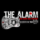 Play & Download The Sound And The Fury (30th Anniversary Edition) by The Alarm | Napster