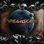 Allignment - Single by Dreamscape