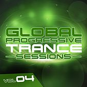 Play & Download Global Progressive Trance Sessions Vol. 4 - EP by Various Artists | Napster