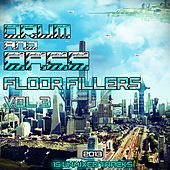 Drum & Bass Floor Fillers 2013 Vol.3 - EP by Various Artists