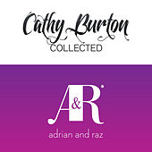 Cathy Burton Collected - EP by Various Artists