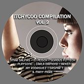 Play & Download Itchycoo Compiloation Vol 2 - EP by Various Artists | Napster