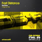 Play & Download Reckless by Fast Distance | Napster