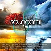 Play & Download ILL-Emental by Soundami | Napster