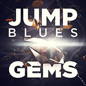 Play & Download Jump Blues Gems by Various Artists | Napster